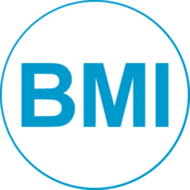 BMI Calculator - for men