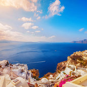 Santorini 2_TripAdvisor [Wallpaper]