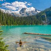 Whistler Canada_TripAdvisor [Wallpaper]
