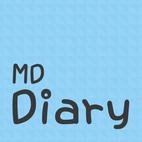 MDDiary