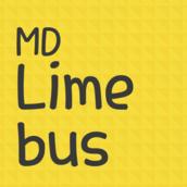 MDLimebus