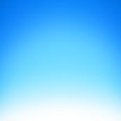 Azure Ver.2 [LG Home]