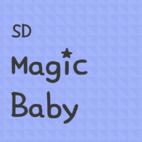 SDMagicBaby