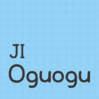 JIOguogu