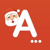 Santa (G5 G4 V10)