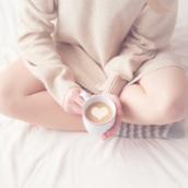 Love Latte [LG Home]