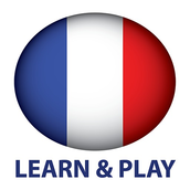 learn and play French free