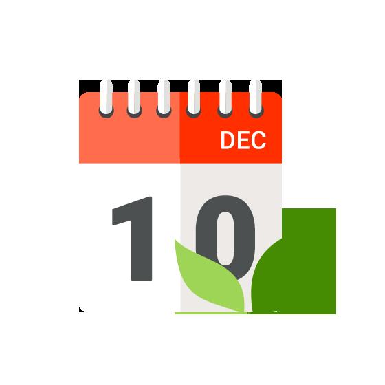 Global Observance Days